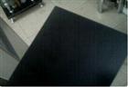 FR-4黑色绝缘环氧玻璃纤维板
