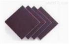 F861A高强度改性双马来酰亚胺玻璃布层压板