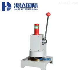 HD-A518原纸类测试仪器