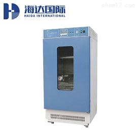 HD-E803电热恒温培养箱
