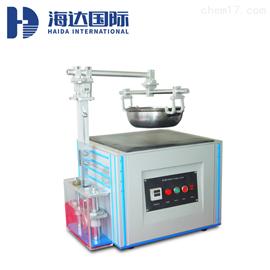 HD-M010炊具把手疲劳检测仪