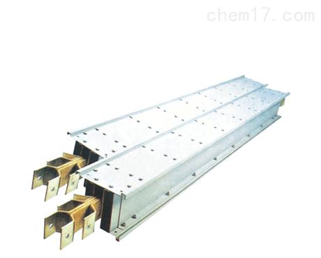 HMC耐火相母线槽优惠
