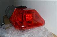 CFS0336P双面屏长排警示灯车顶警报灯