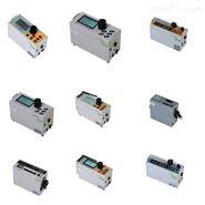 LD-5C(B)微电脑激光粉尘仪 PM2.5