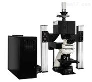 高光譜納米顯微成像系統
