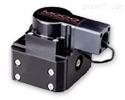 美国穆格MOOG电液阀具有特殊功能