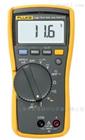 AutoVolt美国福禄克FLUKE非接触式电压测量万用表