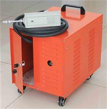 手持式SF6气体检漏仪承试承装电力