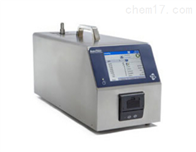 TSI 9110 空气粒子计数器