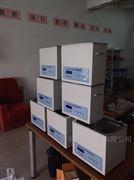 超声波提取仪HD-SY-800