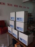 HD-SY-800超声波提取仪HD-SY-800