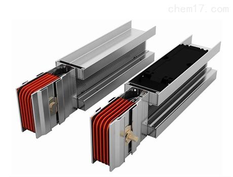 GEM高压隔相母线槽优惠