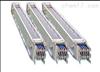 CFW插接式高强封闭母线槽特价