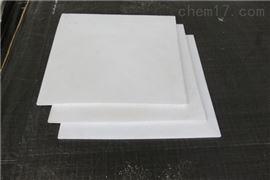 5mm减震楼梯板用聚四氟乙烯板