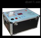 MYZK-IMYZK-I型真空度测试仪