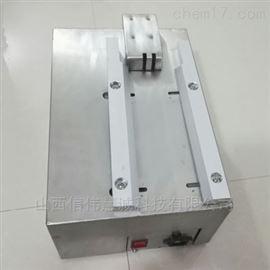 CSS-800卷边切割机(卷边锯)