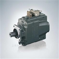 V60N 型德国哈威HAWE径向柱塞泵