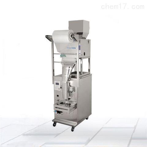 鲜果干全自动包装机生产厂家