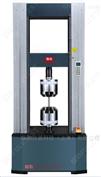 5000系列万能材料试验机