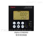 CON2000控制器TS-CONCTP2000W