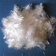 12mm晋中化学纤维出厂价格 量大从优
