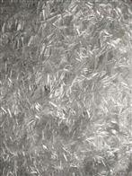 19mm赤峰聚丙烯短纤维在工程中的应用
