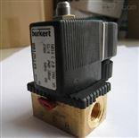 BURKERT电磁阀6013系列订货号164532德国产