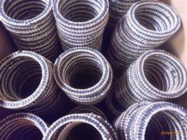 芳纶盘根环专业生产