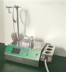 南京智能集菌仪ZW-2008无菌检查仪