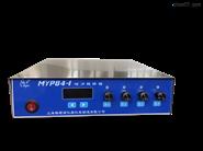 MYP84-1四工位數顯磁力攪拌器