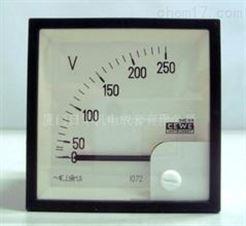 IQ72 0-500VCEWE电压表