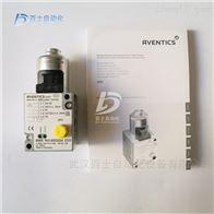 AVENTICS压力调节阀R414002004