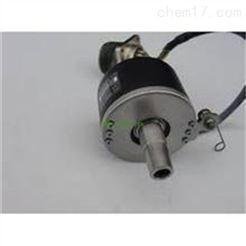10CB300142197JBAIRFLEX离合器