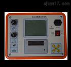MYYB-IMYYB-I氧化锌避雷器带电测试仪