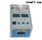 MYMOA-30MYMOA-30氧化锌避雷器直流参数测试仪