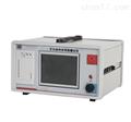 MY-500PZMY-500PZ全自动电容电流测试仪
