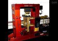 TDM-100TDM-100耐切割测试仪
