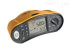 Fluke 1663美国福禄克FLUKE多功能安装测试仪