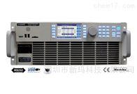 3180AFX-2Lpacific美國太平洋3180AFX-2L大功率電源