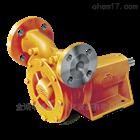 澳大利亚Ebsray再生涡轮泵原装正品