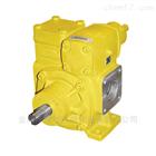 澳大利亚Ebsray滑动叶片泵原装正品