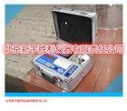 便携式限速器测试仪.电梯速度检测仪