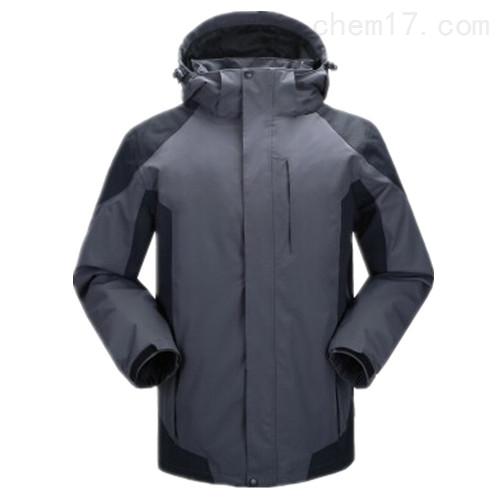 雷克蘭代理批發全系列防寒服防寒褲