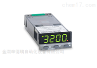 32E050英国CAL温控器CAL 3200系列过程控制器
