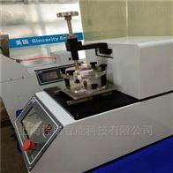 CSI-112PV3952耐刮擦测试仪