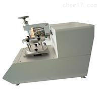 LTAO-99百格刮擦测试仪