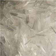 12mm黑河混凝土增强纤维生产厂