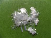 19mm哈尔滨聚丙烯短纤维厂家直销