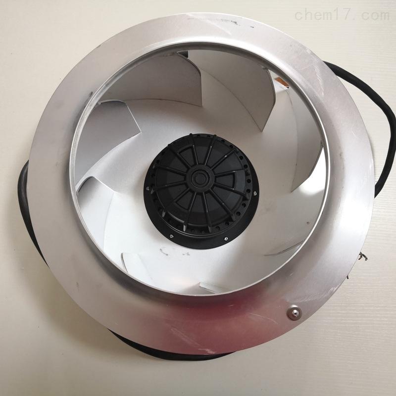 666-風采ER250-4/620CFM/軸流風機/AC230V洛森進口風機