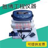 2000标准负荷测量仪